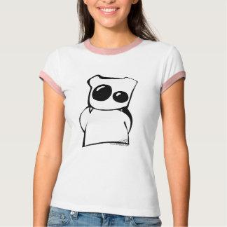 Poppy T Shirts