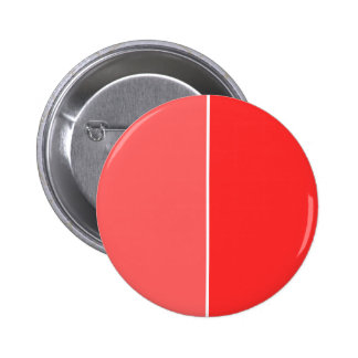 Popsicle 2 Inch Round Button