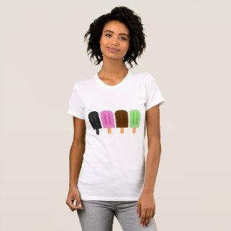 POPSICLE 4 T-Shirt