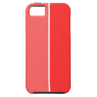 Popsicle Case For The iPhone 5