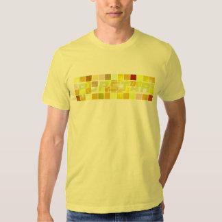 Popstar T-shirts