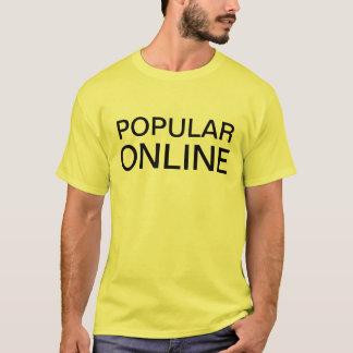 popular T-Shirt