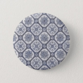 porcelain 2 inch round button