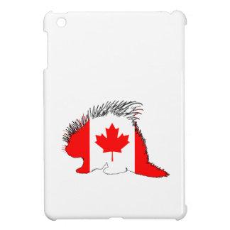 Porcupine Canada Case For The iPad Mini