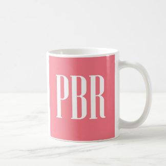 Pork Barrel Rhetoric Mug