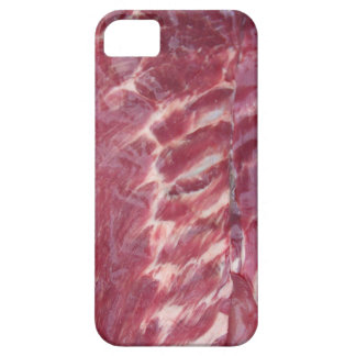 Pork Ribs Case For The iPhone 5