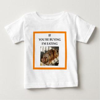 PORK ROAST BABY T-Shirt