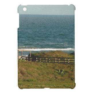 port arkansas tx cover for the iPad mini