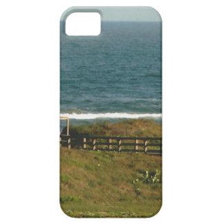 port arkansas tx iPhone 5 cover