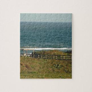 port arkansas tx puzzle