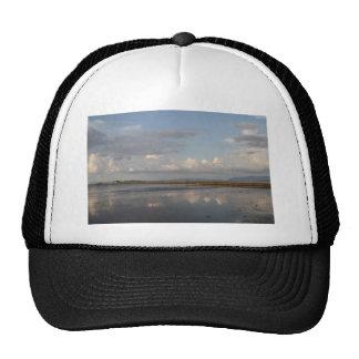 Port of Carigara Trucker Hat