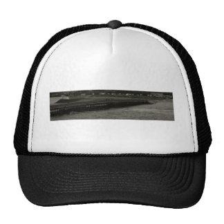"""Port"" Trucker Hat"
