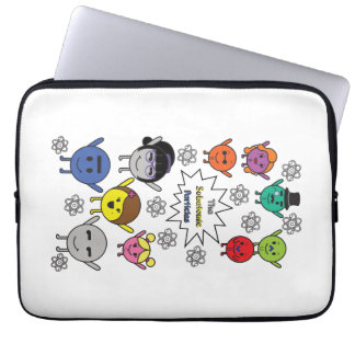 "Portable TSP Funda of 13 "" Laptop Sleeve"