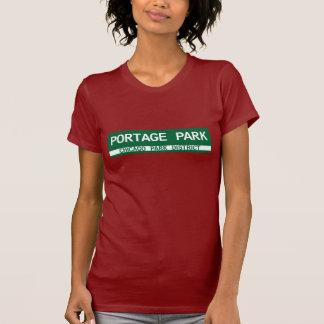Portage T-Shirt