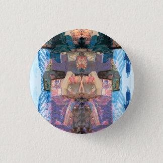 Portal King Button