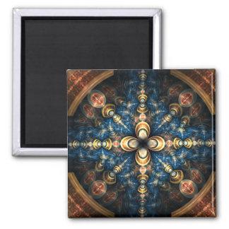 Portal Magnet