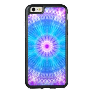 Portal of Life Mandala OtterBox iPhone 6/6s Plus Case