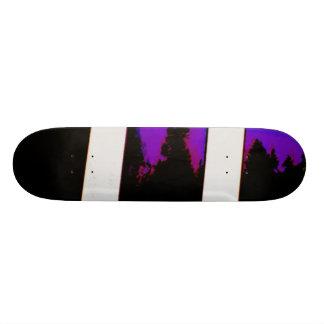 Portalz (1) skate board