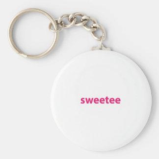 Porte-clés Sweetee