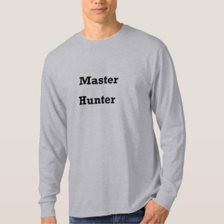 Porter, Michel T-Shirt