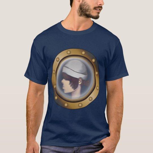 Porthole T-Shirt