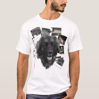 Portland Leonbergers T-Shirt