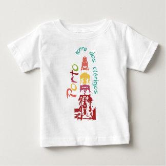 PORTO00001 BABY T-Shirt