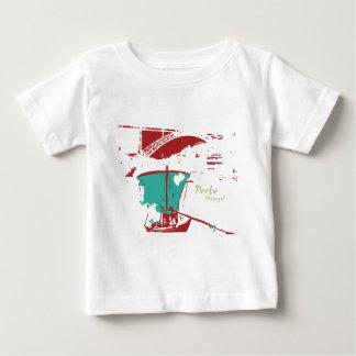PORTO00003 BABY T-Shirt