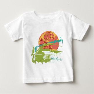 PORTO00004 BABY T-Shirt