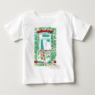 PORTO00005 BABY T-Shirt