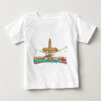 PORTO00016 BABY T-Shirt