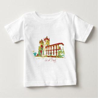 PORTO00018 BABY T-Shirt