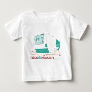PORTO00020 BABY T-Shirt