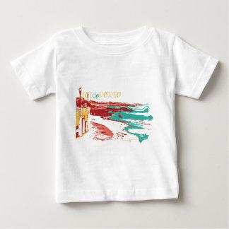 PORTO00021 BABY T-Shirt