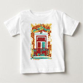 PORTO00023 BABY T-Shirt