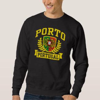 Porto Portugal Sweatshirt