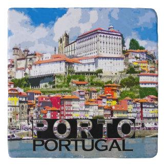 Porto Trivet
