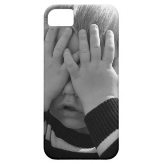 portrait case for the iPhone 5