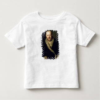 Portrait of Aleksandr Ostrovsky  1871 Tee Shirts