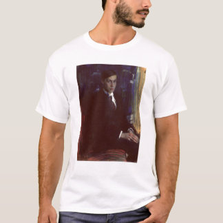 Portrait of Boris Pasternak T-Shirt