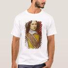 Portrait of Coeffier de Ruze d'Effiat  Marquis T-Shirt