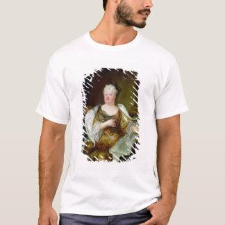 Fat princess shirts fat princess t shirts custom for Custom dress shirts charlotte nc
