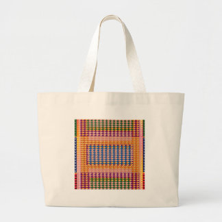 Portrait of Feeling of HAPPINESS Enjoy n SHARE JOY Tote Bag