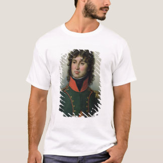 Portrait of Joachim Murat  King of Naples T-Shirt