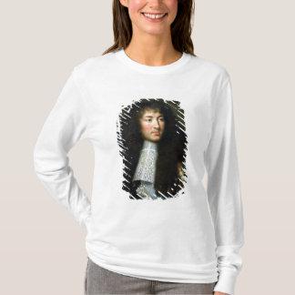 Portrait of Louis XIV T-Shirt