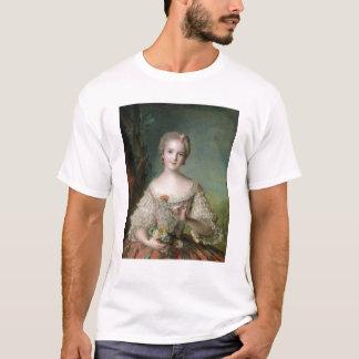 Portrait of Madame Louise de France T-Shirt