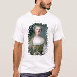 Portrait of Madame Sophie T-Shirt