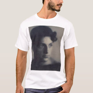 Portrait of Nicola Giancola T-Shirt