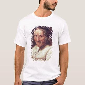 Portrait of Paul Scarron T-Shirt