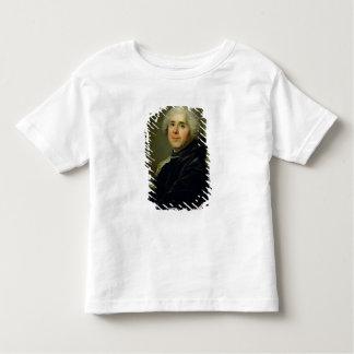 Portrait of Pierre Carlet de Chamblain de T Shirt